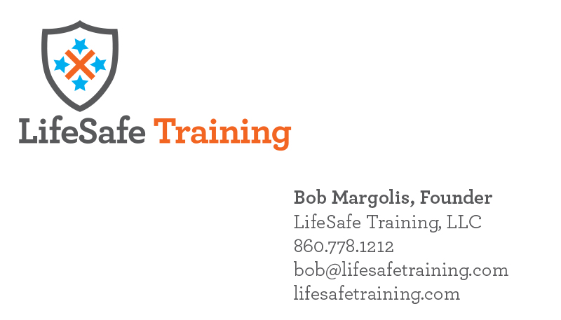 LifeSafe Training