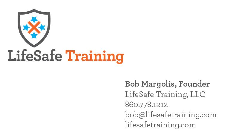 LifeSafe Training